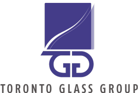 Toronto Glass Group Logo