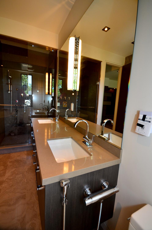 Bathroom Mirrors Toronto Glass Group